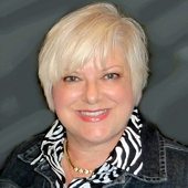 Linda Dennis (Remax Advantage South)