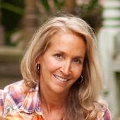 Gail Swanson, Down-to-earth Realtor (Hawaiian Style Realty LLC)