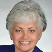 Shauna Platt (Keller Williams Peace River Partners Realty, LLC)