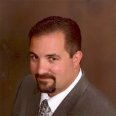 Anthony Janko (Keller Williams Realty)