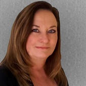 Tammy Gailey, Buyers Agent/ Sellers Agent