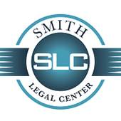 smith legalcente, Smith Legal Center is your premier law firm dedica (Smith Legal Center)