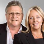 Michael & Dee Norris (Norris & Company Realty, LLC)