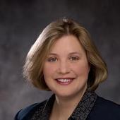 Yvette Chisholm, Associate Broker - Rockville, MD  301-758-9500 (Long & Foster Real Estate, Inc.)