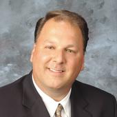 Bob Zorechak - ABR, GRI, e-PRO, Sells Homes in Morris/Somerset/Hunterdon Cos., NJ  (Keller Williams Realty Metropolitan)