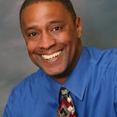 Eric Thomas, The Real Estate Doctor (Cape Cod & Islands Keller Williams Realty)
