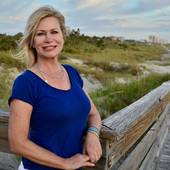 Donna Concannon, 3rd Generation Brokerage selling Lifestyles (NSB Homes, LLC 3rd Generation NATIVE REALTORS)