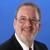 Bernie Kagan (Samson Properties)