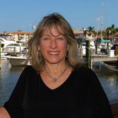 Bobbie Holt (Dale Sorensen Real Estate Inc)