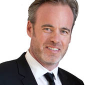 Matt Murton (The Smart Living Real Estate Group - Coldwell Banker)