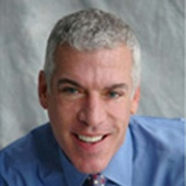 Ron Parks (Marin Real Estate)