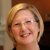 Nancy Judovits (Prudential Fox and Roach, REALTORS)