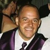 Jesse Vogt (HomeSmart)