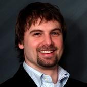 Daniel Mower (Keller Williams Realty Southern Tier & Finger Lakes)