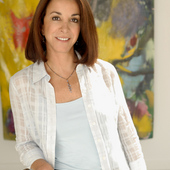 Donna Dazzo, Home Stager in the Hamptons & New York (Designed to Appeal, LLC)