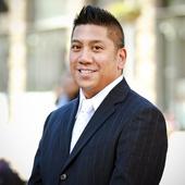 Paul Macapagal, NYC Sales Expert (Town Residential)