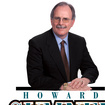 Howard Sumner