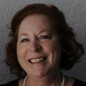 Dora Griffin, NMLS 6380 (D A Griffin Financial.LLC)