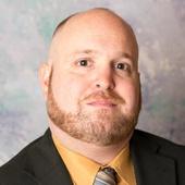 Brian Yoak, Licensed in PA & NJ (Century 21 Advantage Gold)