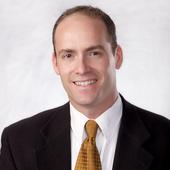 Tyler Johnson (Prudential First Realtors)