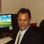 William Hecker (E Mortgage Management)