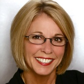 Linda Stribling (Century 21 Beal, Inc)
