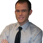 Brandon Watson, Short Sale Expert (Team Sandy Blanton Realty, Inc.)