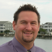 Paul Hockaday (Exit Homeplace Realty (Wilmington, NC))