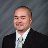 Chris M.T. Bodden, RA, CDPE - www.BoddenRealEstate.com (Keller Williams Realty)