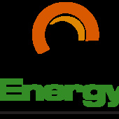 John J. Redmond (Home Energy Solutions of the Triad, LLC)
