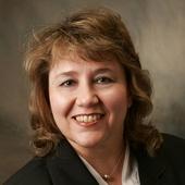 Eileen Meyer (ERA The Conderman Group)