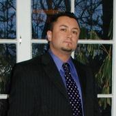 Brendan C. Fontaine (Reliant Mortgage Company - Auburn, Maine)