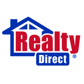 Pam Pinto, =Results (Realty Direct Metrowest)