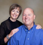 Michael & Belinda Jackson (Keller Williams Group One, Inc.)