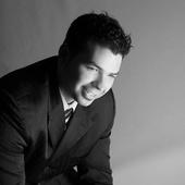 Joshua Duda, Mortgage Banker (Franklin American Mortgage - NMLS ID # 158383)