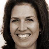 Susan Smith (Rooms That Work LLC)