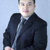 Vameng Hang, #1 Real Estate Agent on East Side St Paul, MN (Creative Results)