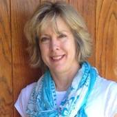 Patricia Justice, Home Staging and Redesign Expert in Winston-Salem (Home Staging by Patricia)