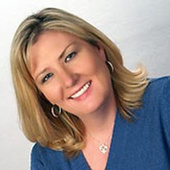 Nicole Monary, Blogging Done For You-Consistency Counts! (Coldwell Banker Solano Pacific)
