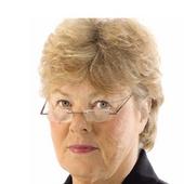 Donna Taylor, Meybohm Realtors Aiken SC (Meybohm Realtors, Downtown Aiken)