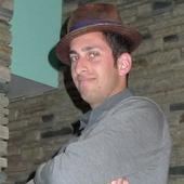 Adam Wiener (Redfin)