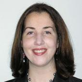 Rose Marinaccio (Coldwell Banker Residential Properties)