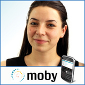 Moby (Moby)