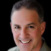 Scott Freedle (Metro Brokers Freedle and Associates )