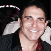 Robert Resh (Resh Realty Group & Richmond Realty Professionals)