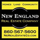 Dan Tolman (New England Real Estate Company)