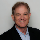 Don Orrell, Branch Manager (Primary Residential Mortgage, Inc)