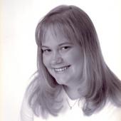 Kristina Pratt, REALTOR - SFR - GoshenRealtyGroup.com (St. Louis' Illinois Suburbs - RE/MAX Preferred Partners)