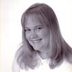 Kristina Pratt