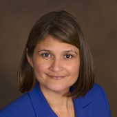 Jannia Mendez (DeNike Realty & Property Management )